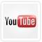 youtube social final
